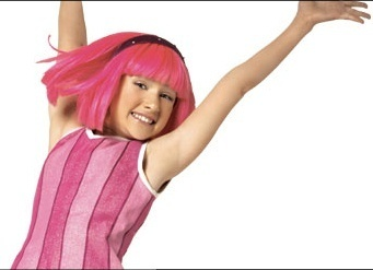 Name:  stephanie-lazy-town-1598818-341-247.jpg